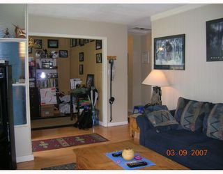 "Photo 6: 1381 WHITEWOOD Place in North_Vancouver: Norgate House for sale in ""NORGATE"" (North Vancouver)  : MLS®# V666523"