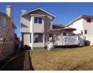 Photo 2:  in CALGARY: Douglasdale Estates Residential Detached Single Family for sale (Calgary)  : MLS®# C3208098
