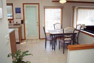 Photo 5:  in CALGARY: Douglasdale Estates Residential Detached Single Family for sale (Calgary)  : MLS®# C3208098