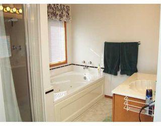Photo 7:  in CALGARY: Douglasdale Estates Residential Detached Single Family for sale (Calgary)  : MLS®# C3208098