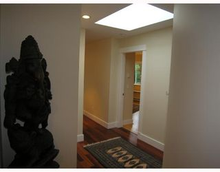 """Photo 2: 402 1586 W 11TH Avenue in Vancouver: Fairview VW Condo for sale in """"TORREY PINES"""" (Vancouver West)  : MLS®# V672396"""