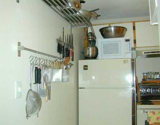 Photo 6: 106 1365 E 7TH AV in Vancouver: Grandview VE Condo for sale (Vancouver East)  : MLS®# V590037