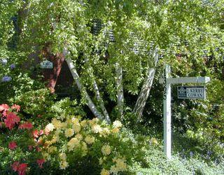 Photo 1: 106 1365 E 7TH AV in Vancouver: Grandview VE Condo for sale (Vancouver East)  : MLS®# V590037