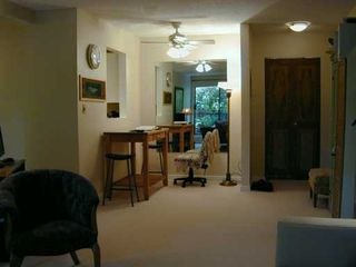 Photo 8: 106 1365 E 7TH AV in Vancouver: Grandview VE Condo for sale (Vancouver East)  : MLS®# V590037