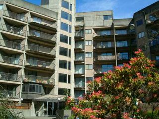 "Photo 8: 501 1045 HARO ST in Vancouver: West End VW Condo for sale in ""CITYVIEW"" (Vancouver West)  : MLS®# V590333"