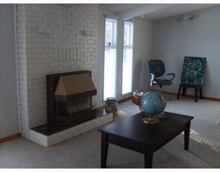 Photo 3: 1289 BABINE in Prince George: N79PGW House for sale (N79)  : MLS®# N179789
