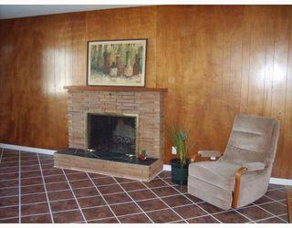 Photo 5: 1289 BABINE in Prince George: N79PGW House for sale (N79)  : MLS®# N179789