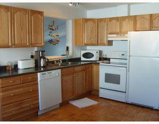 Photo 2: 1289 BABINE in Prince George: N79PGW House for sale (N79)  : MLS®# N179789