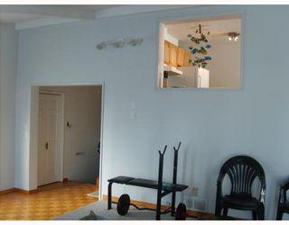 Photo 4: 1289 BABINE in Prince George: N79PGW House for sale (N79)  : MLS®# N179789