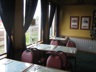 Photo 3: J K Pasta Grill and Bar in Vancouver: Hastings Home for sale (Vancouver East)  : MLS®# V4014970