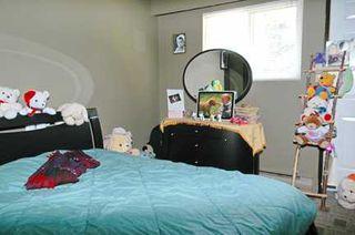 "Photo 10: 20945 CAMWOOD Ave in Maple Ridge: Southwest Maple Ridge Townhouse for sale in ""CAMWOOD GARDENS"" : MLS®# V621469"