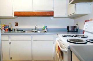 "Photo 5: 20945 CAMWOOD Ave in Maple Ridge: Southwest Maple Ridge Townhouse for sale in ""CAMWOOD GARDENS"" : MLS®# V621469"