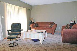 "Photo 7: 20945 CAMWOOD Ave in Maple Ridge: Southwest Maple Ridge Townhouse for sale in ""CAMWOOD GARDENS"" : MLS®# V621469"