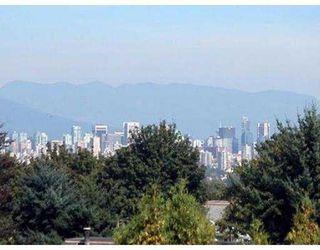 Photo 5: 4182 W 11TH AV in Vancouver: Point Grey House for sale (Vancouver West)  : MLS®# V553648