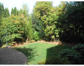 Photo 3: 4182 W 11TH AV in Vancouver: Point Grey House for sale (Vancouver West)  : MLS®# V553648