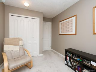 Photo 11: 311 1083 Tillicum Road in VICTORIA: Es Kinsmen Park Condo Apartment for sale (Esquimalt)  : MLS®# 413424