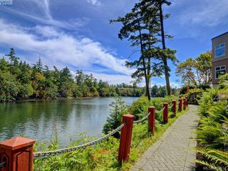 Photo 17: 311 1083 Tillicum Road in VICTORIA: Es Kinsmen Park Condo Apartment for sale (Esquimalt)  : MLS®# 413424
