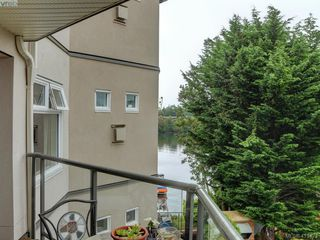 Photo 15: 311 1083 Tillicum Road in VICTORIA: Es Kinsmen Park Condo Apartment for sale (Esquimalt)  : MLS®# 413424