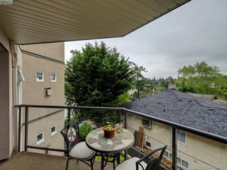 Photo 14: 311 1083 Tillicum Road in VICTORIA: Es Kinsmen Park Condo Apartment for sale (Esquimalt)  : MLS®# 413424