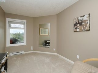 Photo 10: 311 1083 Tillicum Road in VICTORIA: Es Kinsmen Park Condo Apartment for sale (Esquimalt)  : MLS®# 413424