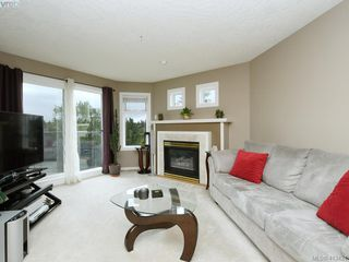 Photo 2: 311 1083 Tillicum Road in VICTORIA: Es Kinsmen Park Condo Apartment for sale (Esquimalt)  : MLS®# 413424