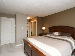 Photo 8: 311 1083 Tillicum Road in VICTORIA: Es Kinsmen Park Condo Apartment for sale (Esquimalt)  : MLS®# 413424