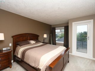 Photo 7: 311 1083 Tillicum Road in VICTORIA: Es Kinsmen Park Condo Apartment for sale (Esquimalt)  : MLS®# 413424