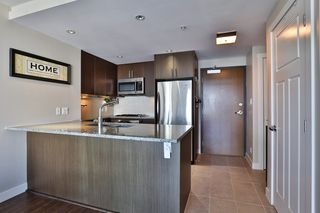 "Photo 3: 2604 2978 GLEN Drive in Coquitlam: North Coquitlam Condo for sale in ""GRAND CENTRAL 1"" : MLS®# R2389836"