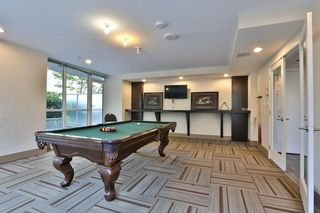 "Photo 11: 2604 2978 GLEN Drive in Coquitlam: North Coquitlam Condo for sale in ""GRAND CENTRAL 1"" : MLS®# R2389836"