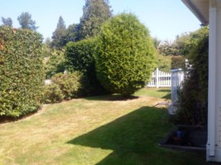 "Photo 18: 63 20762 TELEGRAPH Trail in Langley: Walnut Grove Townhouse for sale in ""Woodbridge"" : MLS®# R2394375"
