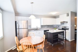 Photo 5: 834 116A Street in Edmonton: Zone 16 House for sale : MLS®# E4168692