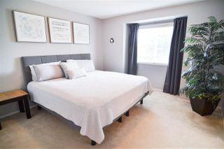 Photo 8: 834 116A Street in Edmonton: Zone 16 House for sale : MLS®# E4168692