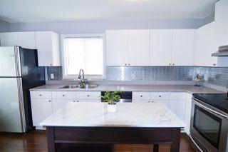 Photo 7: 834 116A Street in Edmonton: Zone 16 House for sale : MLS®# E4168692