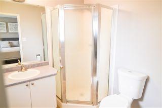 Photo 10: 834 116A Street in Edmonton: Zone 16 House for sale : MLS®# E4168692