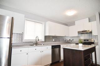 Photo 4: 834 116A Street in Edmonton: Zone 16 House for sale : MLS®# E4168692
