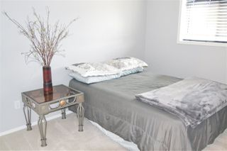 Photo 11: 834 116A Street in Edmonton: Zone 16 House for sale : MLS®# E4168692