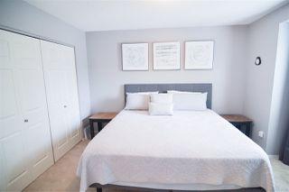 Photo 9: 834 116A Street in Edmonton: Zone 16 House for sale : MLS®# E4168692