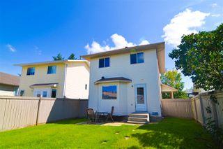 Photo 15: 834 116A Street in Edmonton: Zone 16 House for sale : MLS®# E4168692