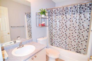 Photo 12: 834 116A Street in Edmonton: Zone 16 House for sale : MLS®# E4168692