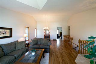 Photo 5: 14 Alphonse Court: St. Albert House for sale : MLS®# E4170959