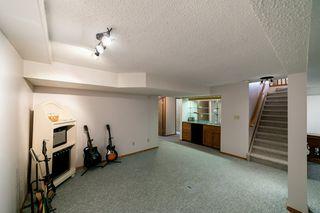 Photo 25: 14 Alphonse Court: St. Albert House for sale : MLS®# E4170959