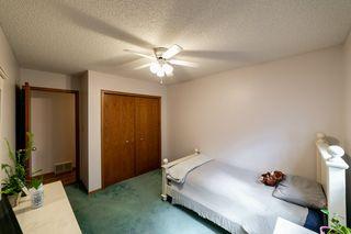 Photo 18: 14 Alphonse Court: St. Albert House for sale : MLS®# E4170959