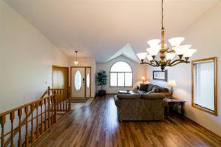 Photo 3: 14 Alphonse Court: St. Albert House for sale : MLS®# E4170959
