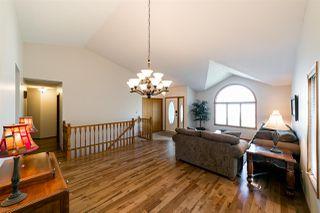 Photo 4: 14 Alphonse Court: St. Albert House for sale : MLS®# E4170959
