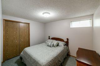 Photo 28: 14 Alphonse Court: St. Albert House for sale : MLS®# E4170959