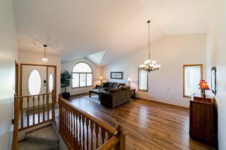 Photo 2: 14 Alphonse Court: St. Albert House for sale : MLS®# E4170959