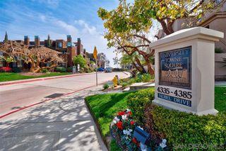 Photo 17: UNIVERSITY CITY Condo for sale : 2 bedrooms : 4435 Nobel Dr #34 in San Diego