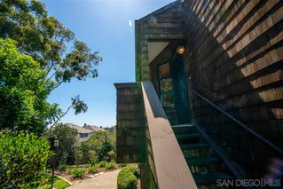 Photo 16: UNIVERSITY CITY Condo for sale : 2 bedrooms : 4435 Nobel Dr #34 in San Diego