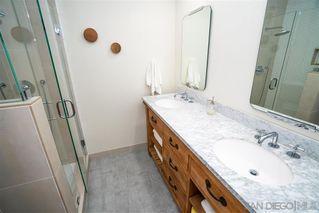 Photo 9: UNIVERSITY CITY Condo for sale : 2 bedrooms : 4435 Nobel Dr #34 in San Diego
