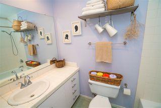 Photo 12: UNIVERSITY CITY Condo for sale : 2 bedrooms : 4435 Nobel Dr #34 in San Diego